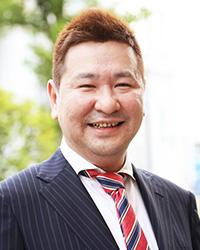 代表取締役 梅田 久生